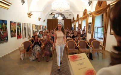 Slávnostné vyhodnotenie literárnej súťaže Hodžov novinový článok 2017