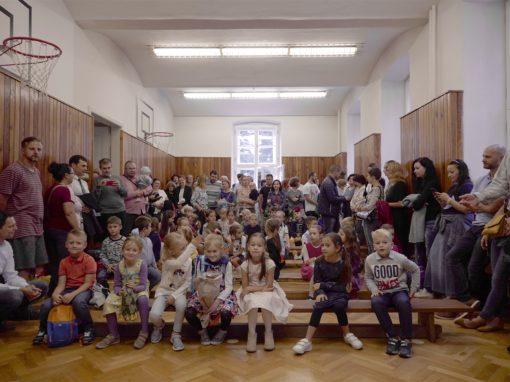 1denvskole2018 003