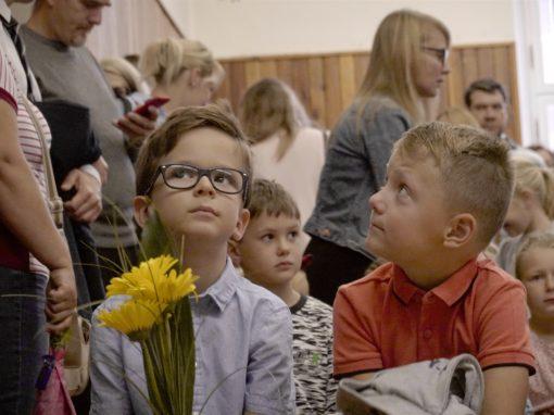 1denvskole2018 006