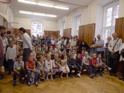 1denvskole2018 009