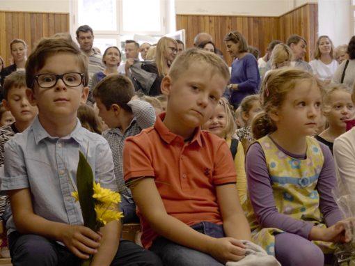 1denvskole2018 012