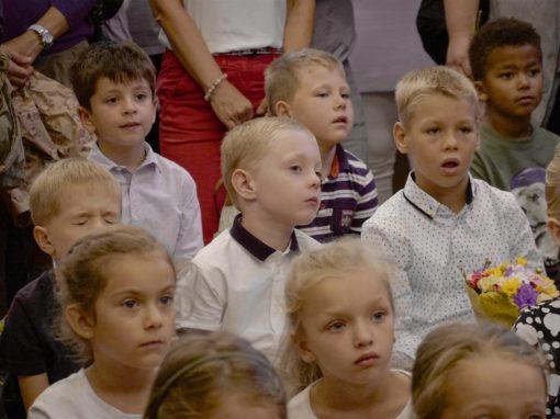 1denvskole2018 013