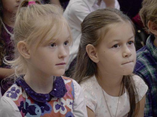 1denvskole2018 016