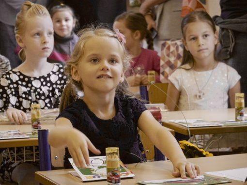 1denvskole2018 022
