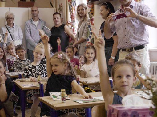 1denvskole2018 023