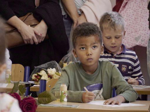 1denvskole2018 024