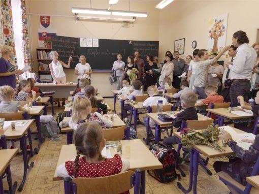 1denvskole2018 025