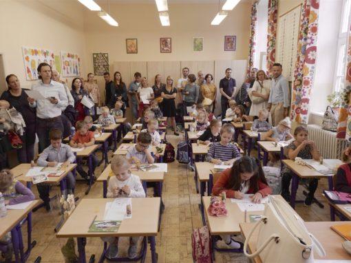 1denvskole2018 026