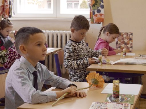 1denvskole2018 028