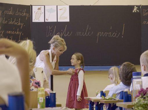 1denvskole2018 029