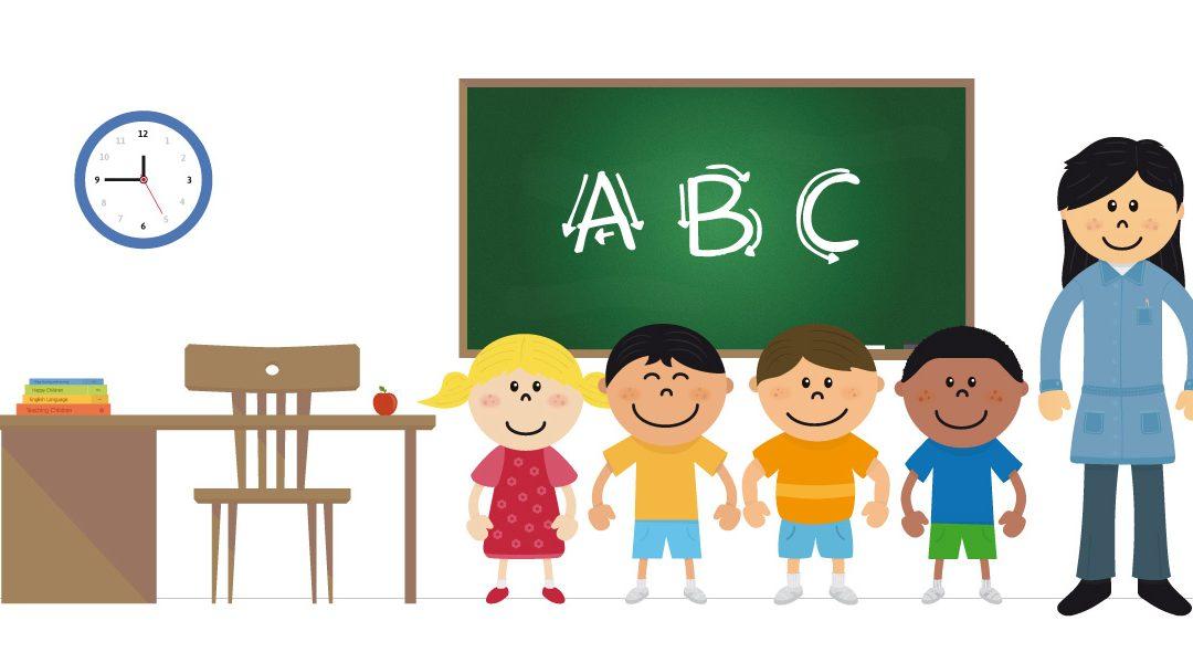 Rebríček škôl podľa INEKO