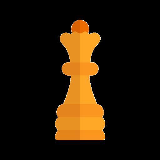 Úspešná reprezentácia školy na šachovom turnaji