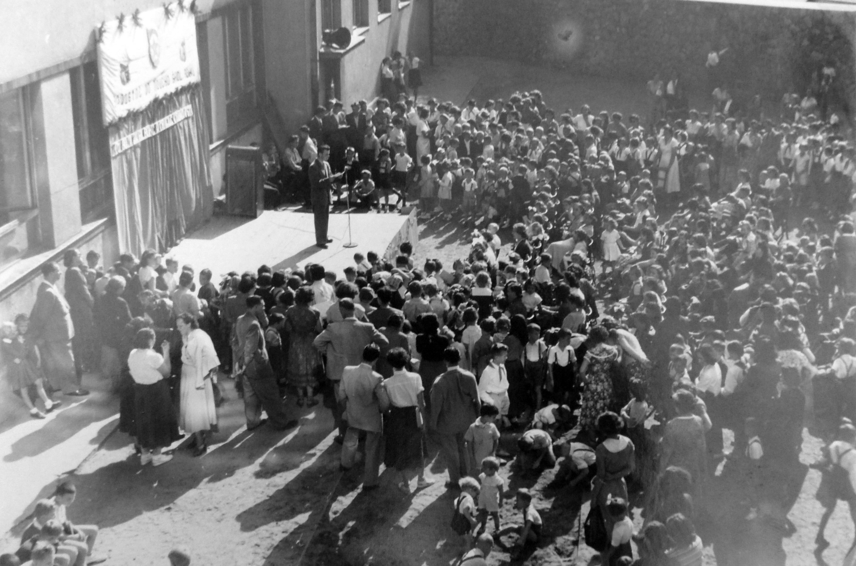 14-1953