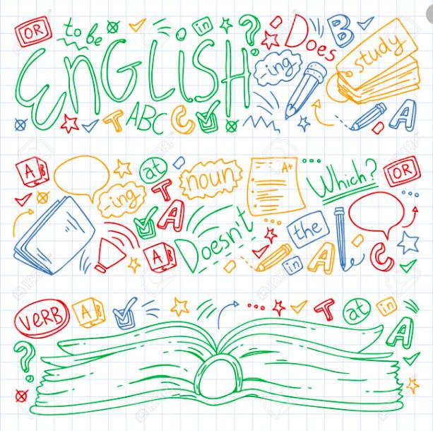 Školské kolo Olympiády v anglickom jazyku