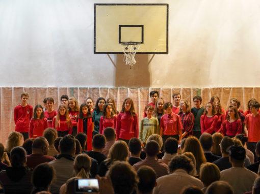 vianocna akademia-2019-06062