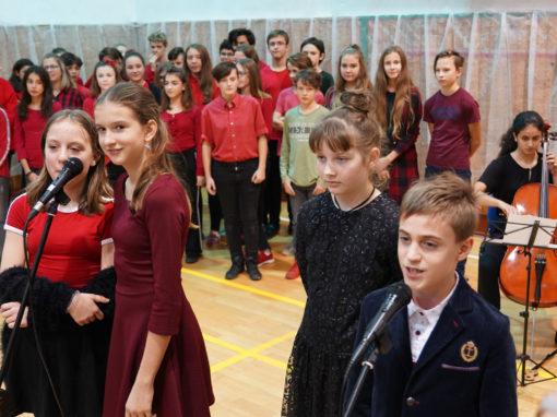 vianocna akademia-2019-06090