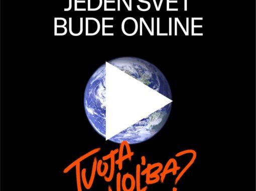 jeden-svet-ide-online