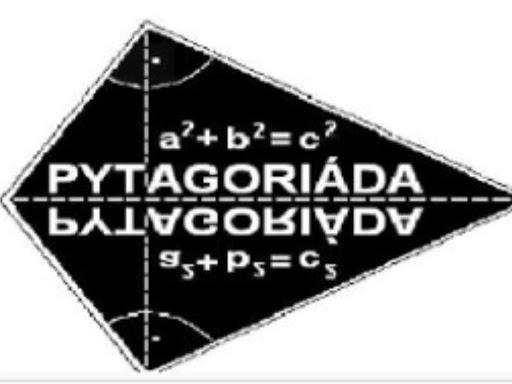 Pytagoriáda