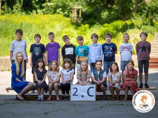 2021-koncorocne-06813