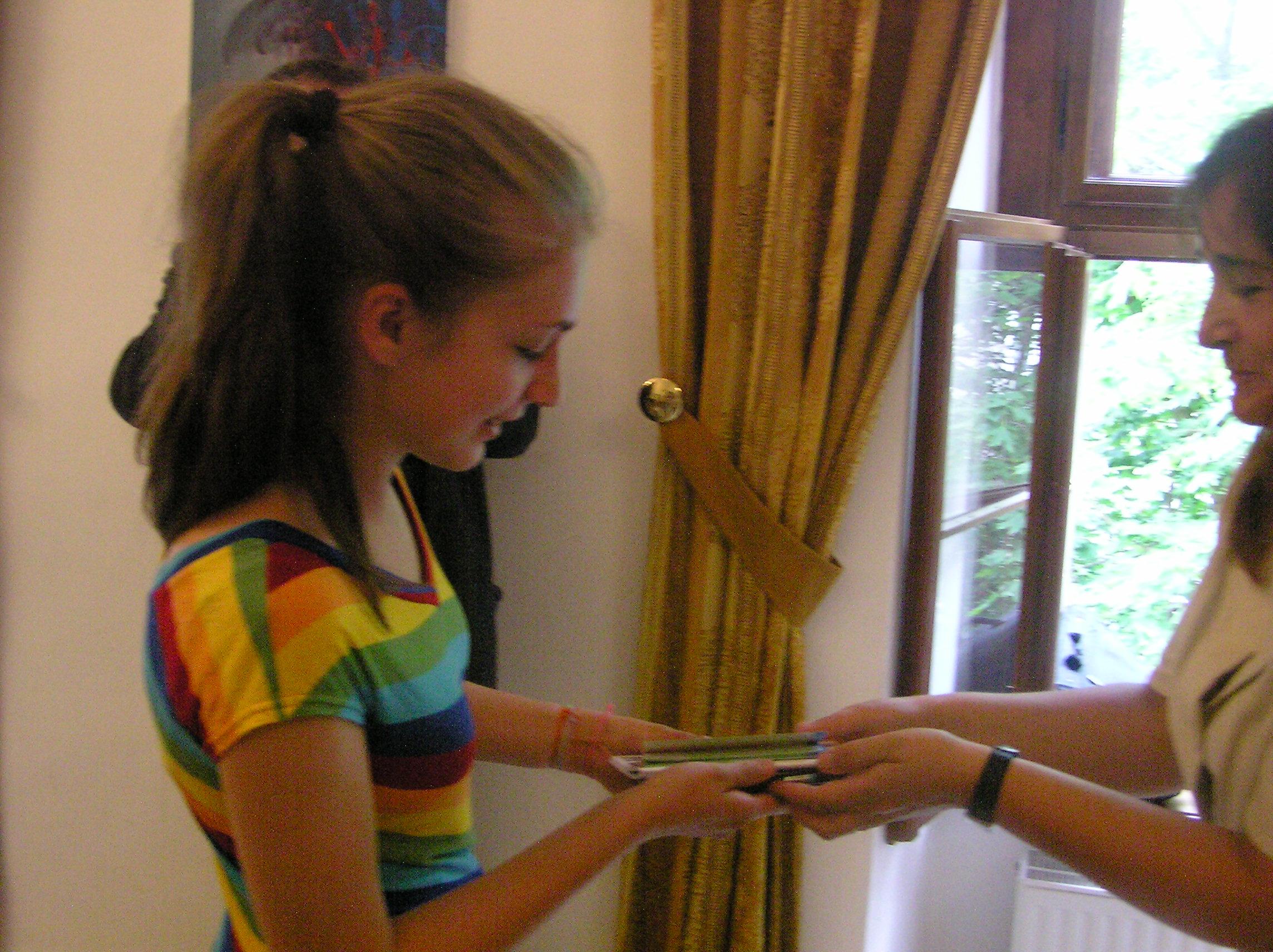 Výsledky celoslovenskej súťaže Ako sa z človeka stáva vlastenec