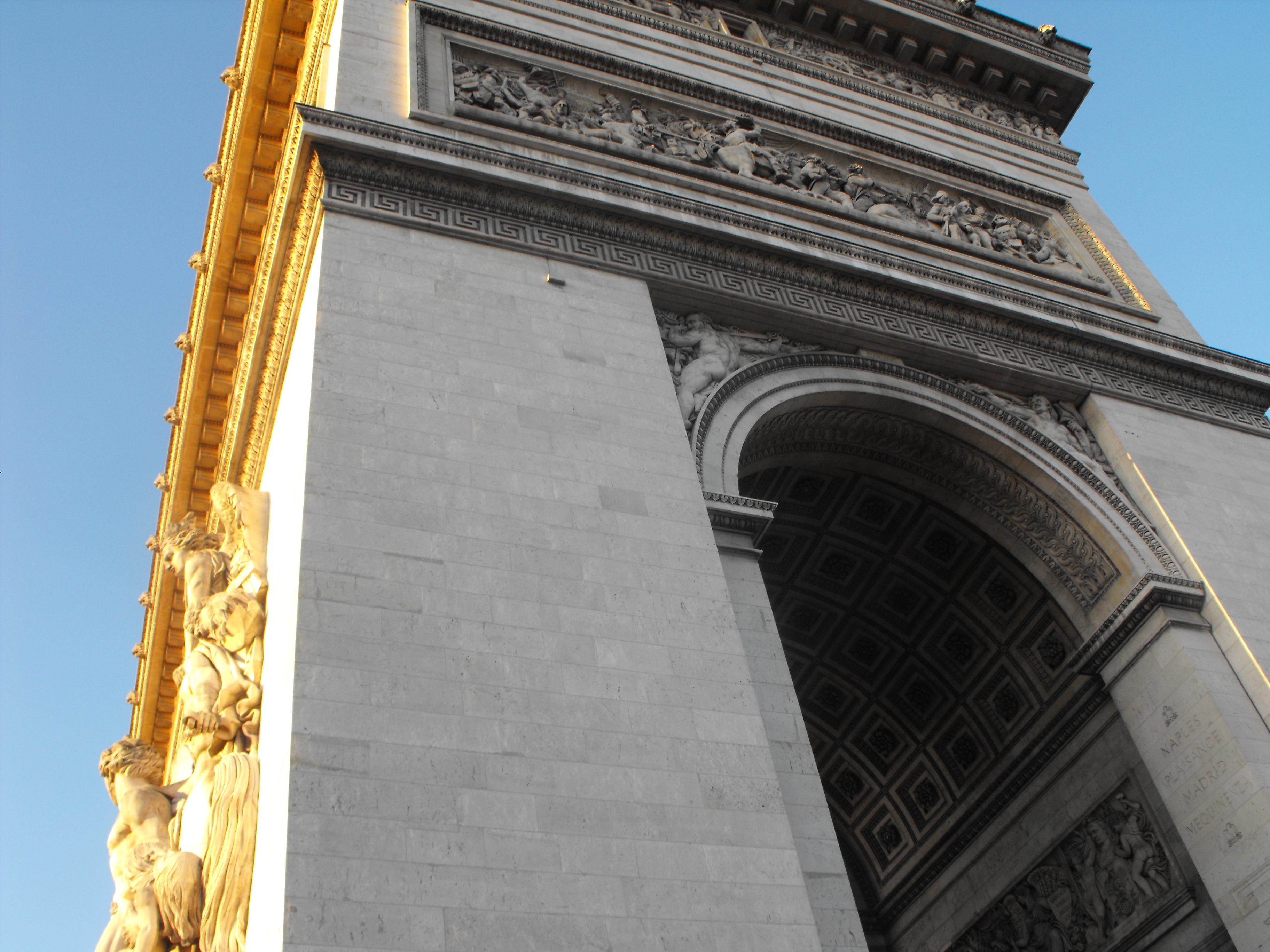 Vzdelávací zájazd do Francúzska