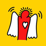 Dobrý anjel - Dávať je dar