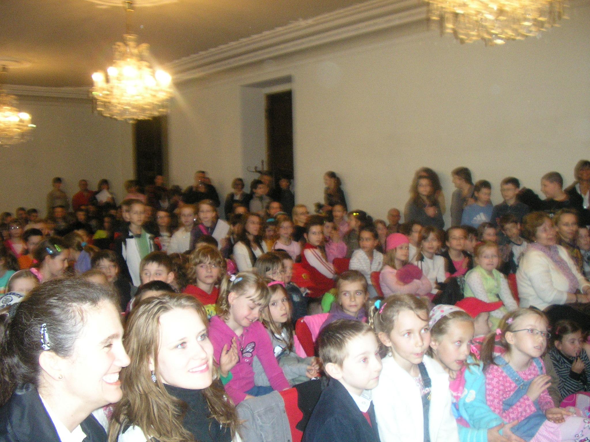 Bratislava - moje mesto