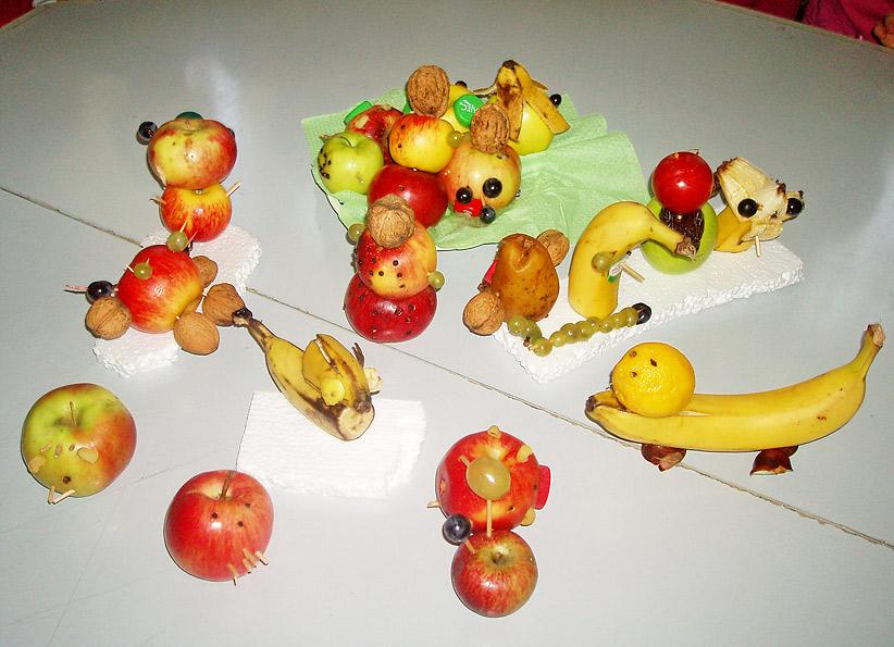 Ovocný týždeň