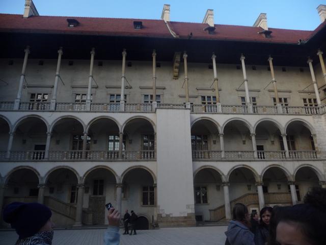 Vzdelávacia exkurzia v Poľsku - Poznávaj a pamätaj