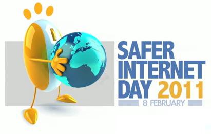 Deň bezpečného internetu