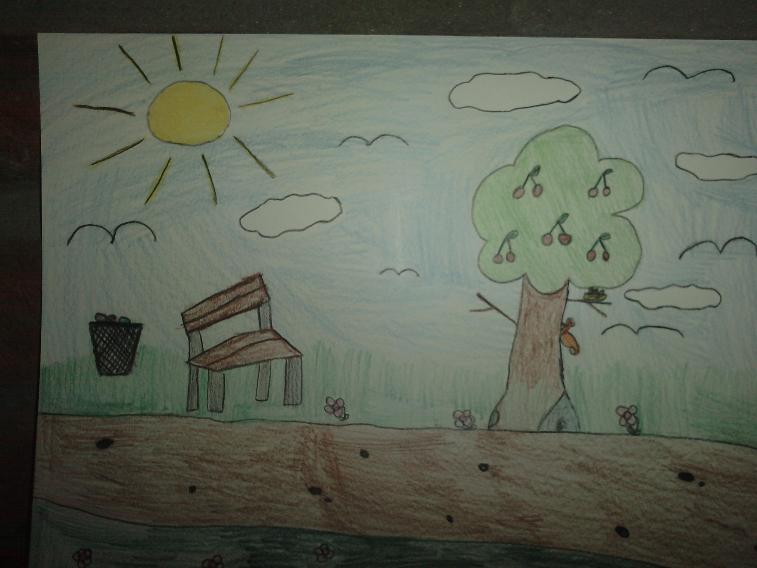 Environmentálna výchova