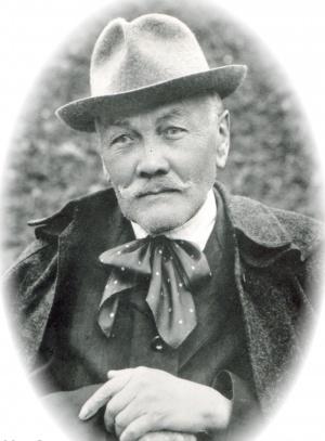 Hviezdoslavov Kubín