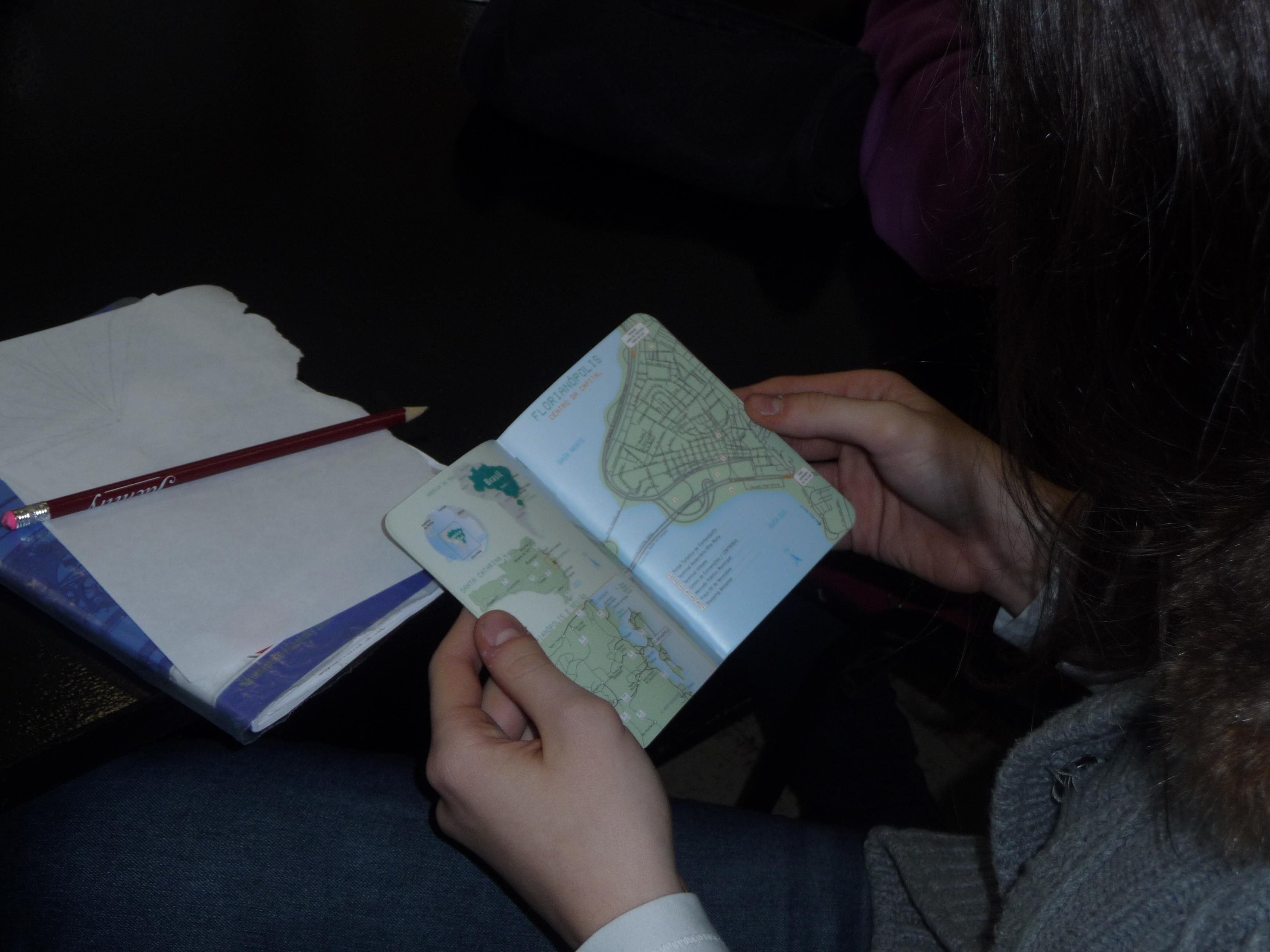 Naša škola očami zahraničných študentov z projektu Educate Slovakia