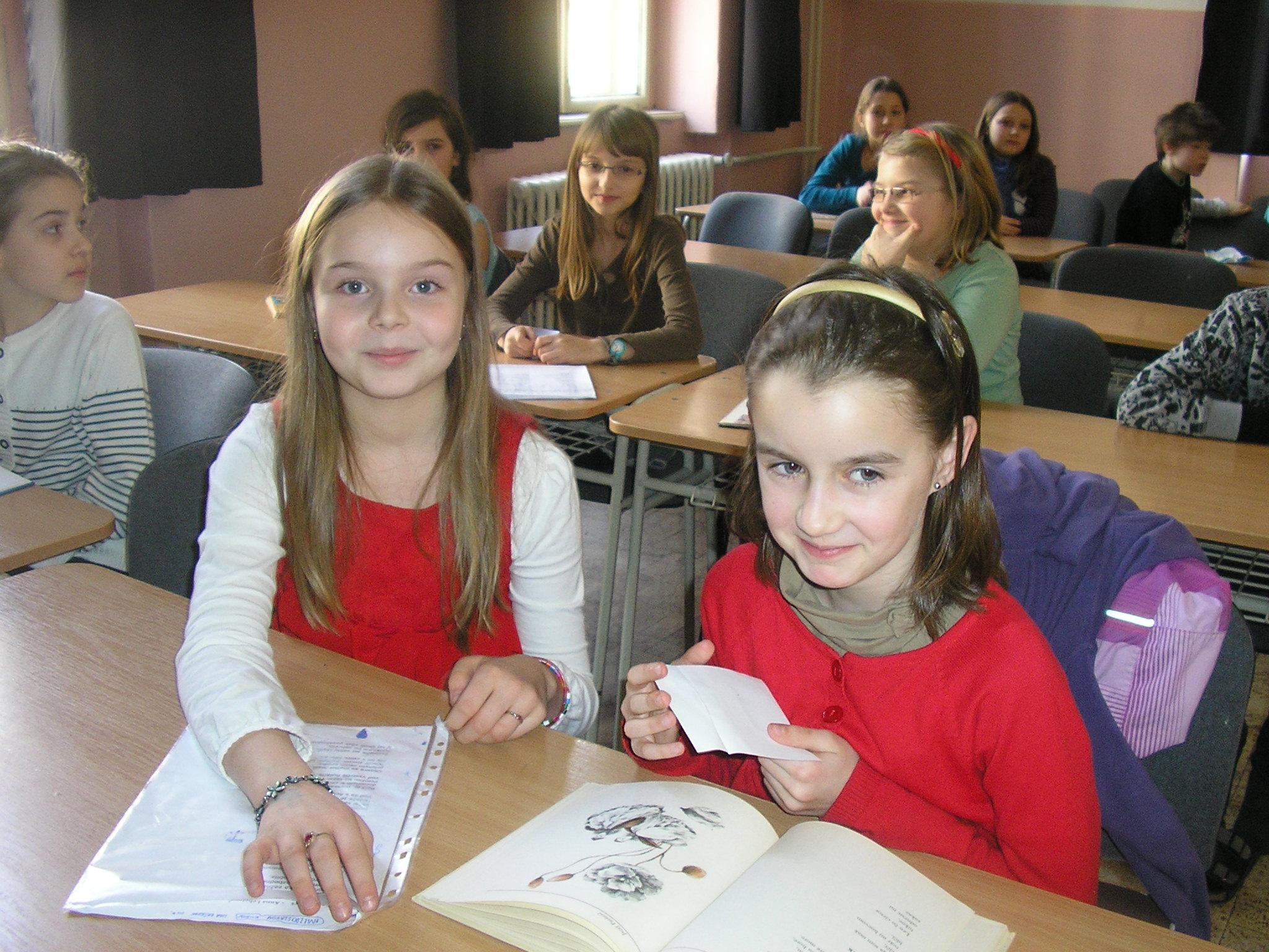 32c27180d školské kolo Hviezdoslavov Kubín | ZŠ s MŠ Milana Hodžu