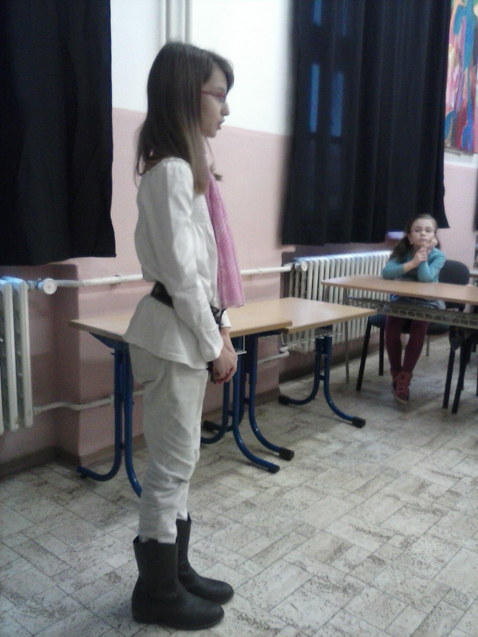 Šaliansky Maťko