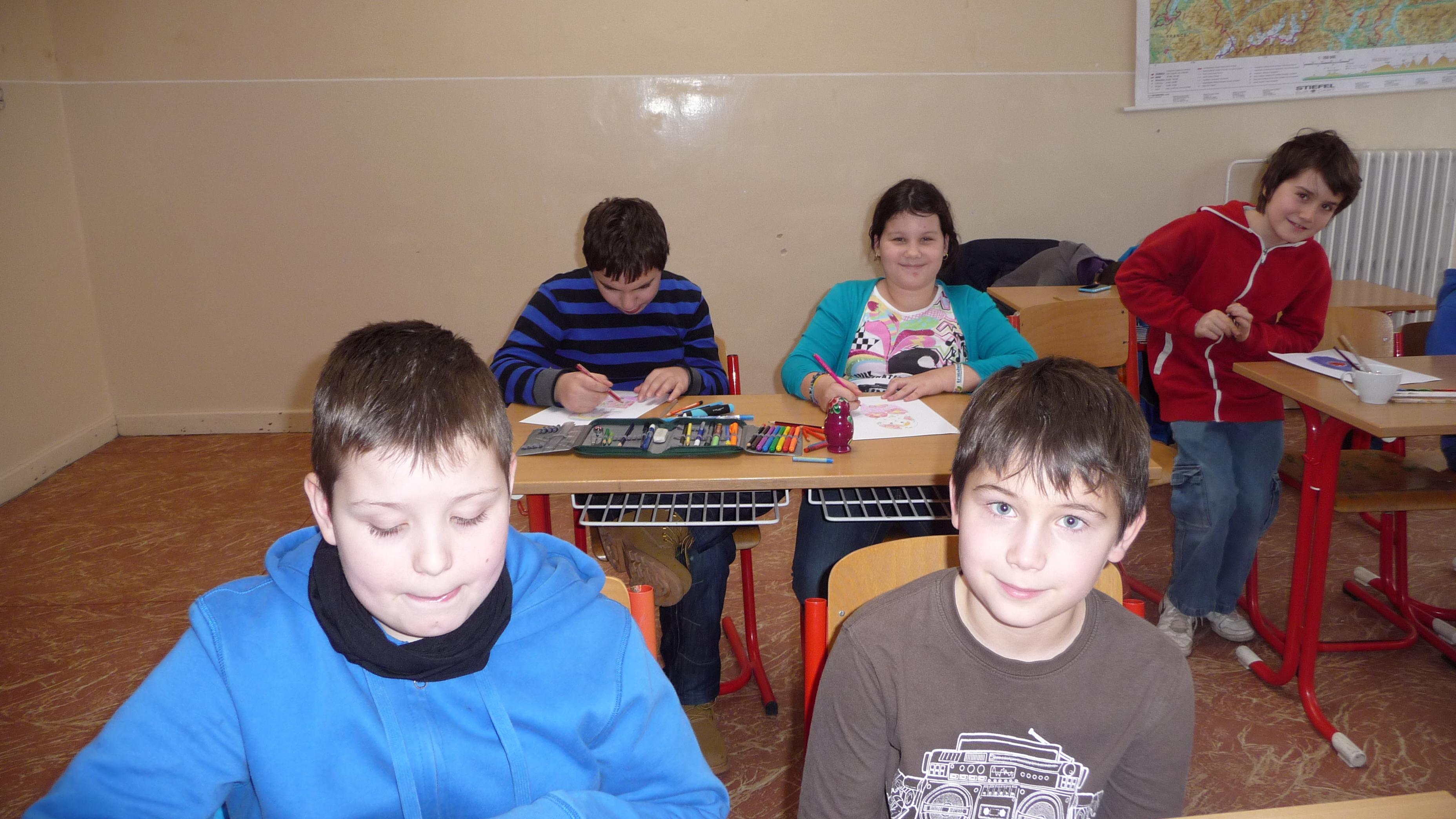Deň ruskej kultúry