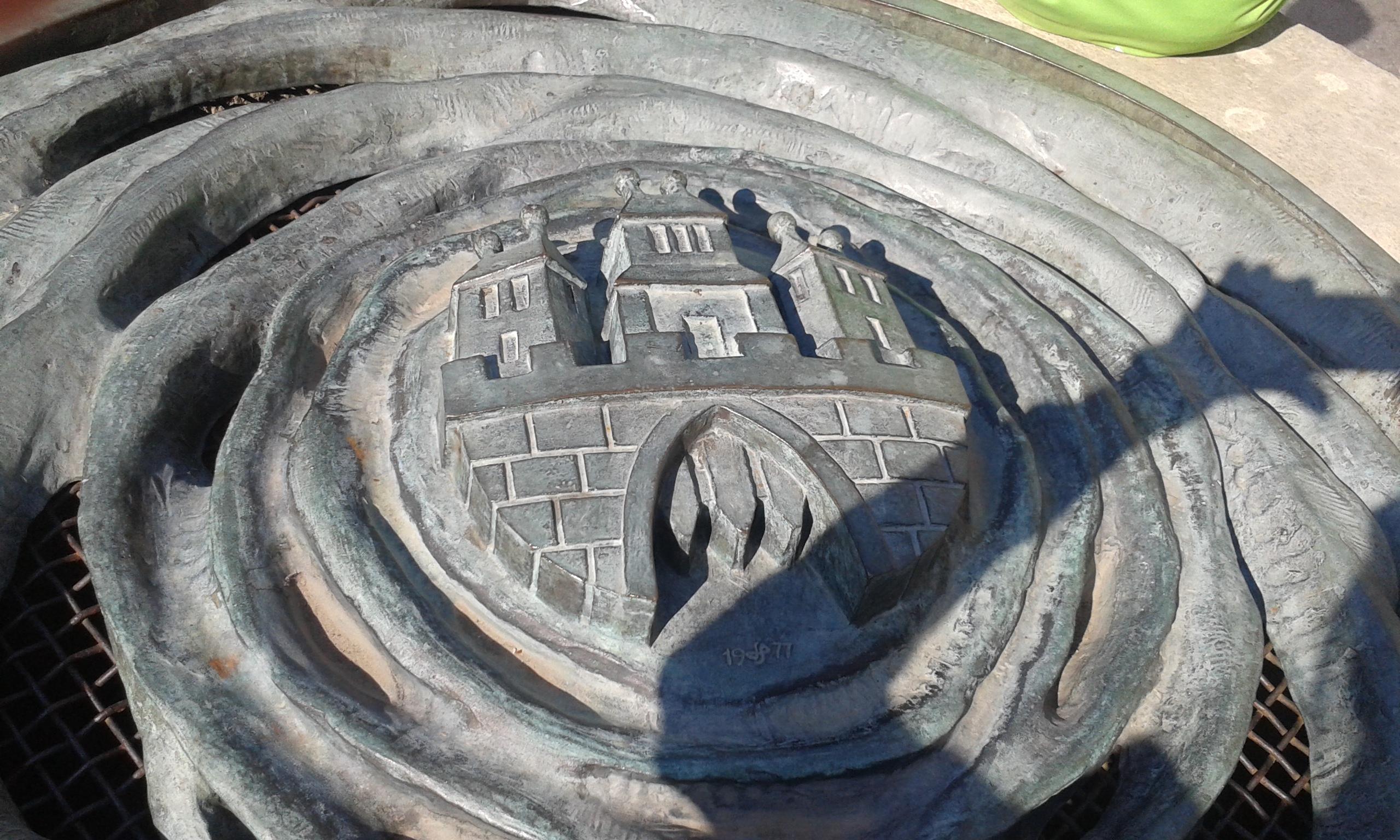 Projekt Spoznaj Staré Mesto