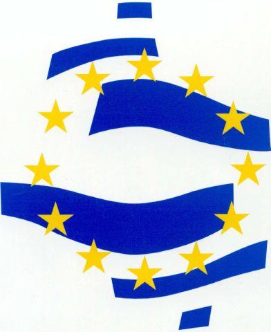 Úspech v národnom kole súťaže Európa v škole