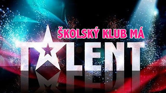 Talent šou