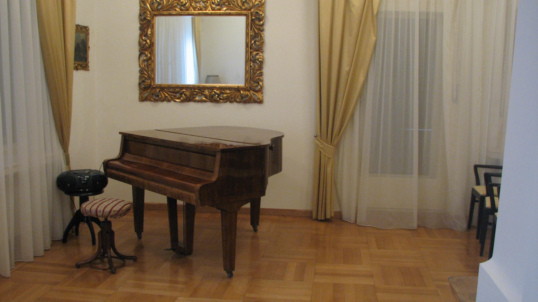 Múzeum Jána Cikkera